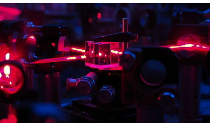 Hidden bridge between quantum experiments and graph theory uncovered