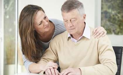 Hidden workforce of mental health carers saves Australia $13.2b