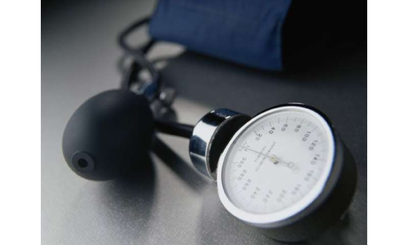 Higher dietary potassium to sodium ratio can lower CVD risk