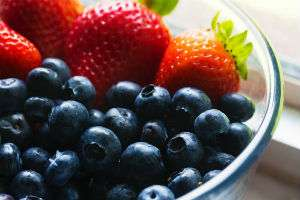 How healthy is your diet? Online study on nutrition evaluation