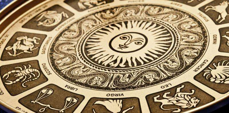 How many people actually believe in astrology?