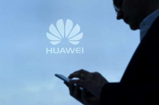 Huawei's first mobile digital assistant, Kirin 970, will systematically respond to three questions: Where is the user? Who are t