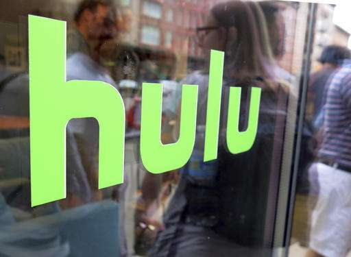 Hulu adds CBS for upcoming live TV streaming service