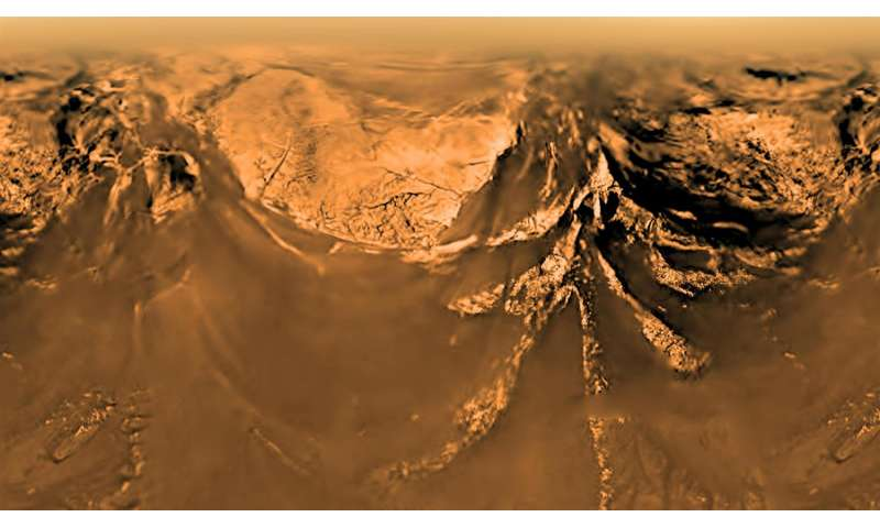 Huygens: 'Ground truth' from an alien moon -- 2005 historic descent to Titan revisited