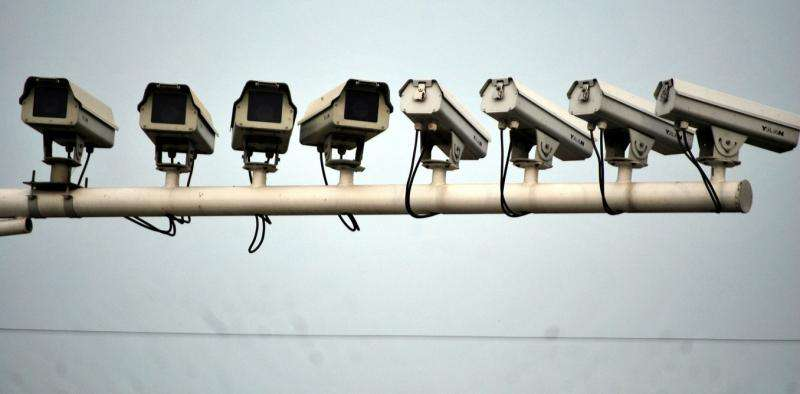 If surveillance cameras are to be kept in line, the rules will have to keep pace with technology