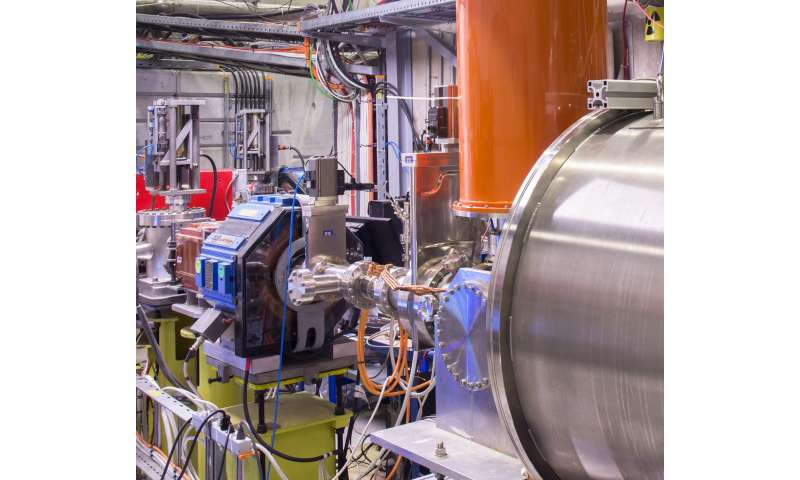 Improved measurements of antiproton's magnetic moment deepen mystery of baryonic asymmetry