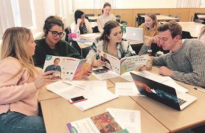 Improve primary maths skills through storytelling, researcher says