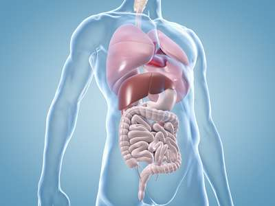 Initial successes in treating a hitherto incurable liver disorder