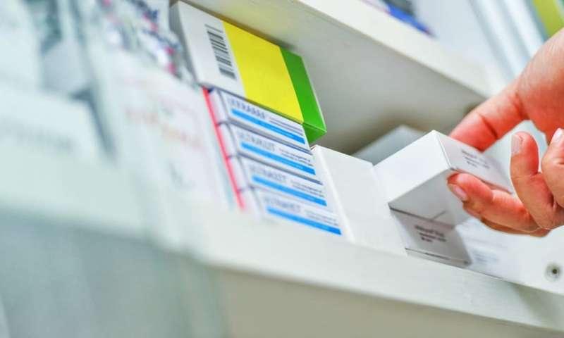 Is prescribing drugs 'off label' bad medicine?