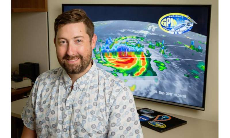 Is the future of hurricane forecasting in danger?