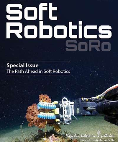 Lessons learned when commercialization of a new soft robot fails