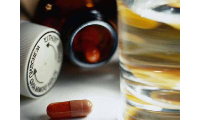 Lisdexamfetamine dimesylate has early benefit in binge eating