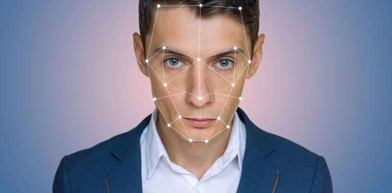 Machine gaydar—AI is reinforcing stereotypes that liberal societies are trying to get rid of