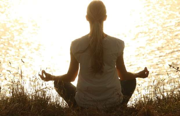 Mindfulness shows promise as we age, but study results are mixed