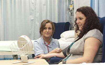 Missed nursing care due to low nurse staffing increases patient mortality