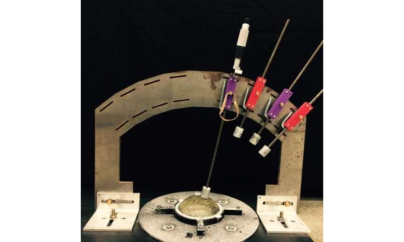 More precise diagnostics for improved cancer outcomes