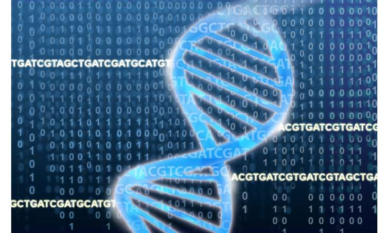 NCI study identifies essential genes for cancer immunotherapy