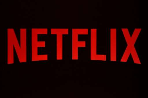 Netflix is acquiring comic book publisher Millarworld led by creator Mark Millar in the first-ever acquisition for the streaming