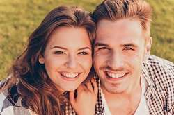 New evidence that humans choose their partners through assortative mating