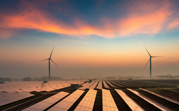 New solar forecasting tool could help increase efficiency and reduce energy costs