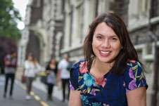 New study describes what helps and hinders Maori university success