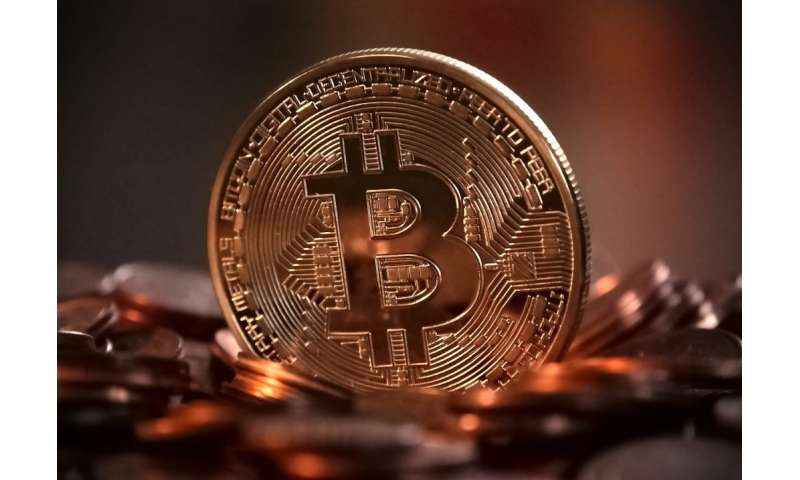 New white paper maps the very real risks that quantum attacks will pose for Bitcoin