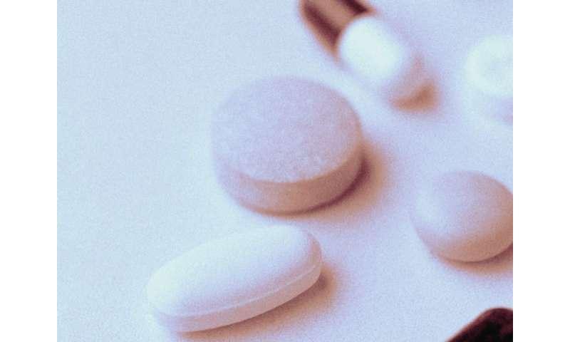 No chemopreventive effect seen for H2RAs in barrett's esophagus