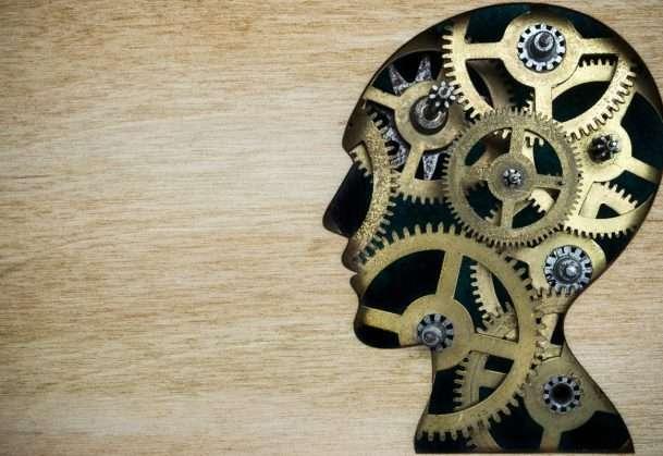 No evidence that brain-stimulation technique boosts cognitive training: study