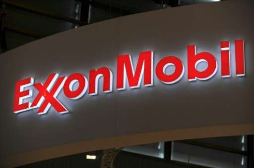 Oil giants ExxonMobil and Chevron recently came out in support of the Paris Agreement, with the latter going so far as to beg th