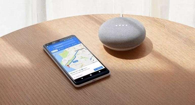 Pixel smartphone upgrade highlights Google push into hardware