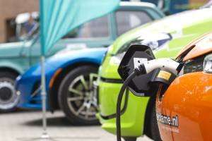 Plug-in hybrid vehicles are better than their reputation