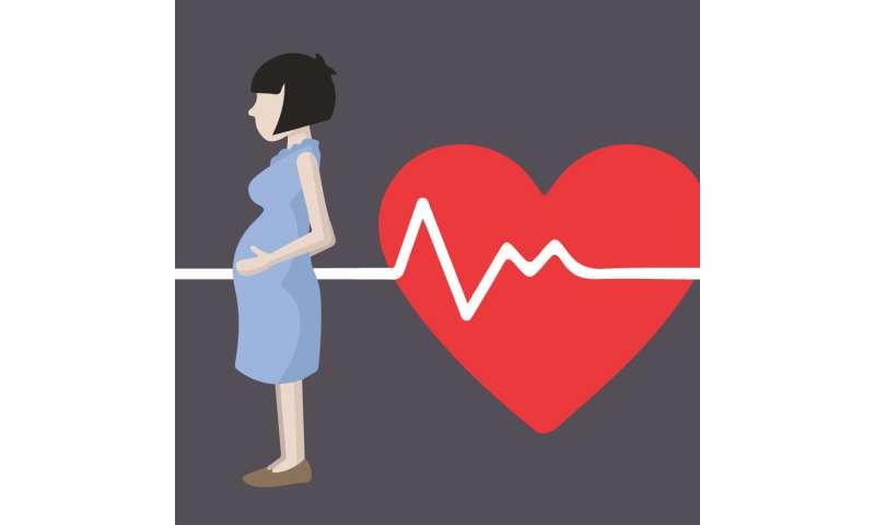 Prenatal Medicaid benefits boost health gains across generations