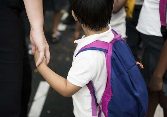 Preventing adult mental disorders with help at kindergarten