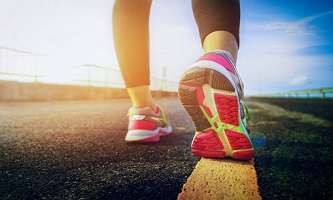 Protein and carb intake post-exercise can benefit bone health, study finds
