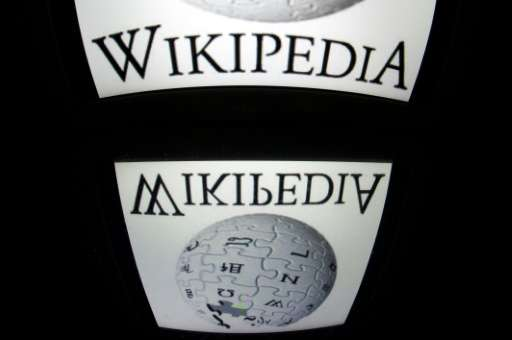 Residents in Istanbul on April 29, 2017 have been unable to access any pages of Wikipedia without using a Virtual Private Networ