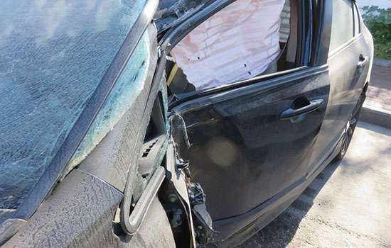 Road accident victims' recovery slower when seeking compensation, study finds