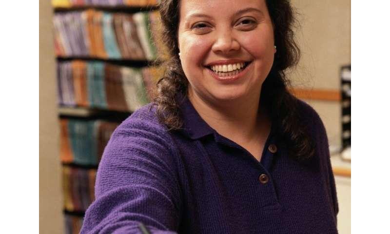 Scribes improve dermatologist satisfaction, cut chart burden