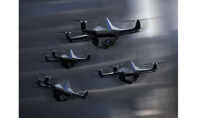 Should we fear the rise of drone assassins? Two experts debate