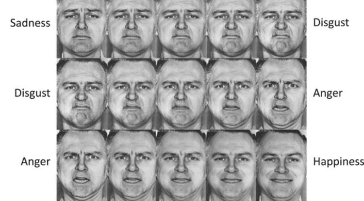 Sleep deprivation impairs ability to interpret facial expressions