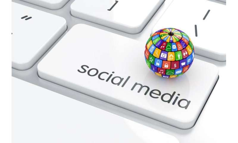Social networking sites could be used to monitor and respond to global disease outbreaks