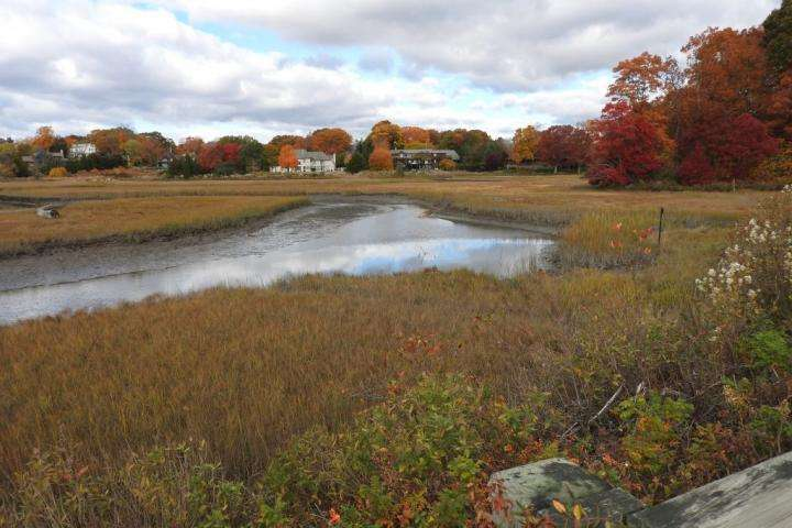 Some land conservation measures unpopular among property owners