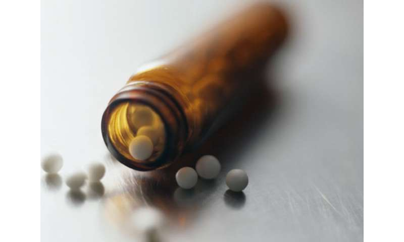 Statins may help people with COPD live longer
