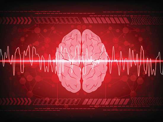Study finds hackers could use brainwaves to steal passwords