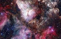 Supernovae death reveals link to stars' birth