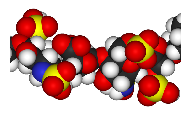 Synthetic version of popular anticoagulant poised for clinical trials