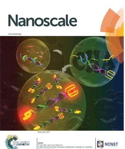 Technology detecting RNase activity