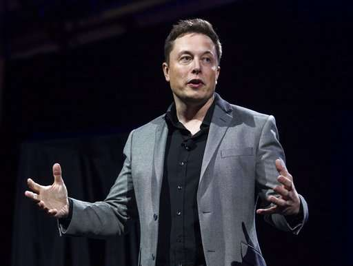 Tesla starts selling solar roof; says savings to cover costs