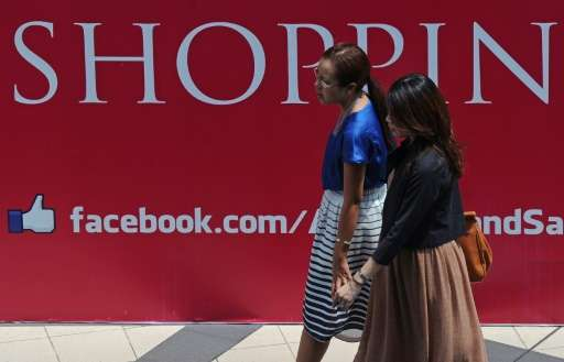 Thai authorities back down on their threat to ban Facebook over posts deemed critical of the royal family after officials said t
