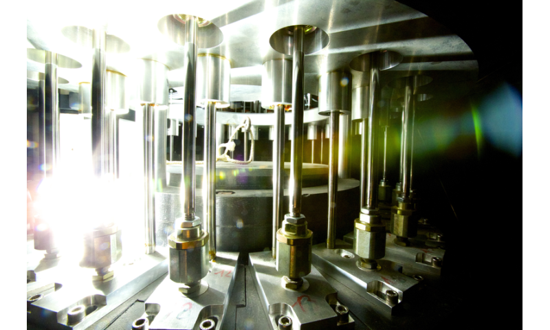 The application of three-axis low energy spectroscopy in quantum physics research