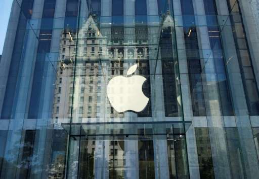 The decision comes two years after a federal court in Texas ordered Apple to pay the award to the firm Smartflash LLC, which sue